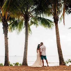 Wedding photographer Misha Danylyshyn (Danylyshyn). Photo of 07.04.2018