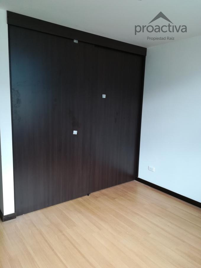 apartamento en arriendo envigado 497-5998