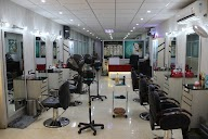 Feminaz Beauty Zone photo 2