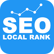 SEO tools, the google ranking by locations