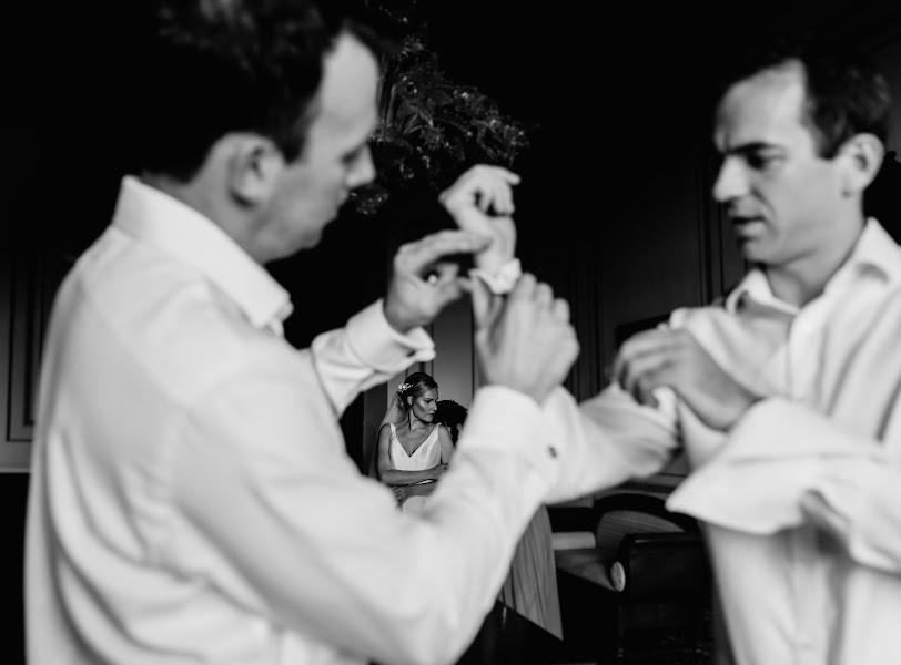 Vestuvių fotografas Miguel Arranz (MiguelArranz). Nuotrauka 20.03.2019