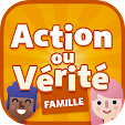 Action ou V.. file APK for Gaming PC/PS3/PS4 Smart TV