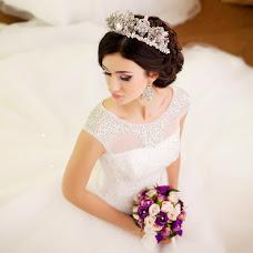 Wedding photographer Viktoriya Morozova (vikamoroz). Photo of 02.03.2015