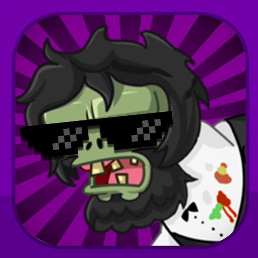 指南植物大战僵尸 書籍 App LOGO-硬是要APP