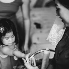 Wedding photographer Irina Spirina (Yarkaya). Photo of 24.02.2014