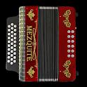 Mezquite Accordion Free icon