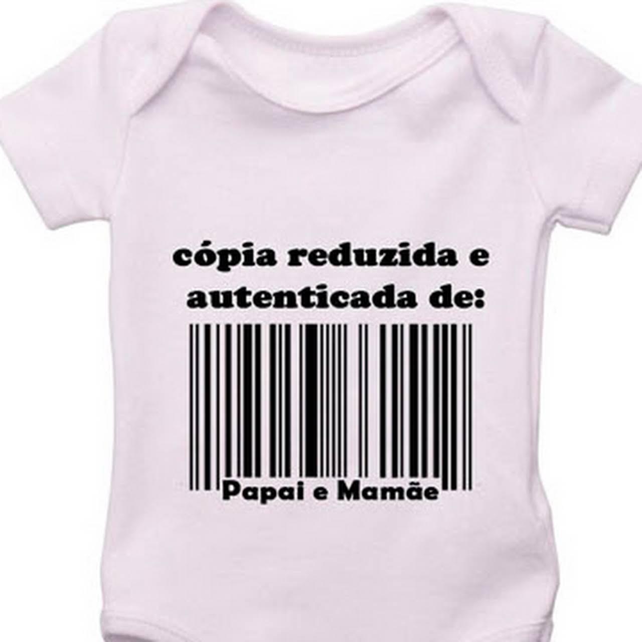e19e61a189e facção confecção de roupas curitiba - MODELAGEM