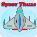 Space Thuxs 2