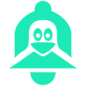 AN2Linux icon