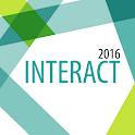 NRECA INTERACT 2016 icon