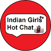 App Indian Girls Hot Chat APK for Windows Phone