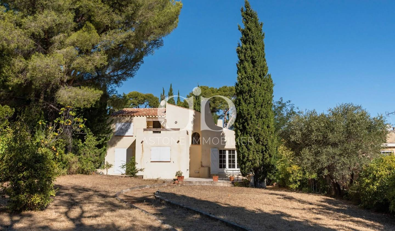 Maison avec terrasse Cassis