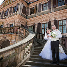 Wedding photographer Michael Zimberov (Tsisha). Photo of 05.04.2013