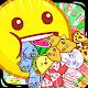 Cooking Emoji - Food Tycoon (game)