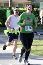 Photo: 7113 Keith Roberson, 6770 Jenny Black