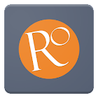 RoGallery Auctions icon