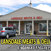 Lansdale Meats