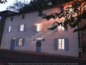 maison à Rennes-les-Bains (11)