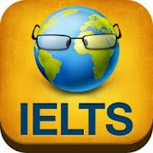 IELTS Cambridge All Books