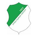 SpVgg Hopfelde-Hollstein icon
