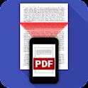 PDF Pocket Scanner icon
