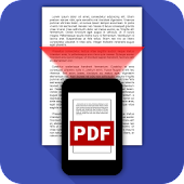 PDF Pocket Scanner