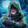 Hiddenverse: Dream Walker - Hidden Object Puzzles icon