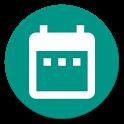 Calendar Plus - Event Reminder icon