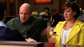 Season 1, Episode 16 Glee - Home