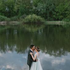 Wedding photographer Anastasiya Alasheeva (ANph). Photo of 06.06.2017