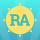 Download RA Digital Companion For PC Windows and Mac