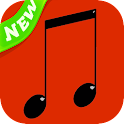 Free iTube MP3 Player Music icon
