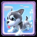 Puppy Runner