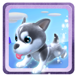 Puppy Runner for PC and MAC