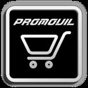 ProMovil ID