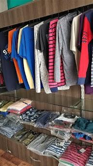 Pandey Cloth House photo 1