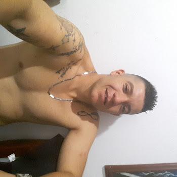 Foto de perfil de andrezaguirre