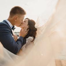 Wedding photographer Olga Timofeeva (OlgaTimofeeva). Photo of 19.12.2017