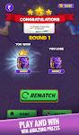 screenshot of Ludo Game- 2019 Best Ludo Classic Game
