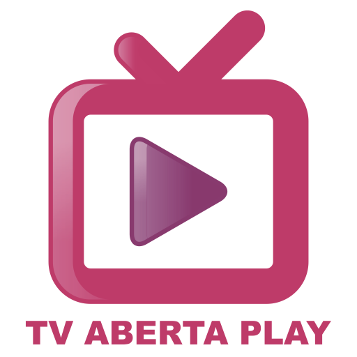 Baixar TV ABERTA ONLINE - AO VIVO para Android