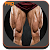 Legs Workout file APK for Gaming PC/PS3/PS4 Smart TV