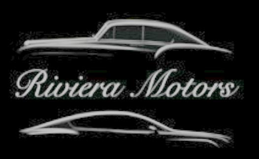 Riviera Motors