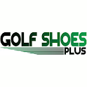 Golf Shoes Plus Inc icon