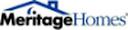 Meritage Homes Corporation