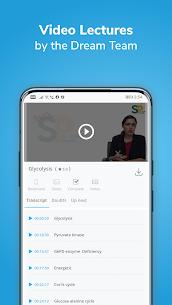 download Medical PG, FMGE Preparation – PrepLadder Premium app (Unlocked) 2