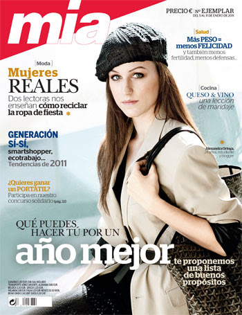 Portada Revista MIA