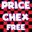 Price Chex FREE - Barcode Scanner for Cex and eBay APK