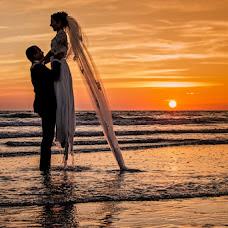 Wedding photographer Jean-Christophe DEMONIE (jcdemonie). Photo of 09.09.2015