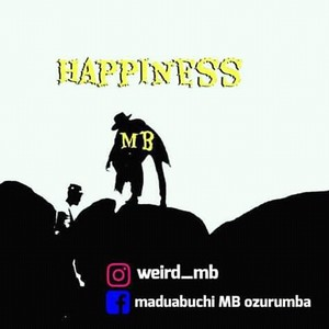 Happiness Upload Your Music Free