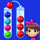 Download Ball Sort - Sort It For PC Windows and Mac